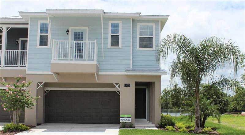 572  LAKE WILDMERE,  LONGWOOD, FL