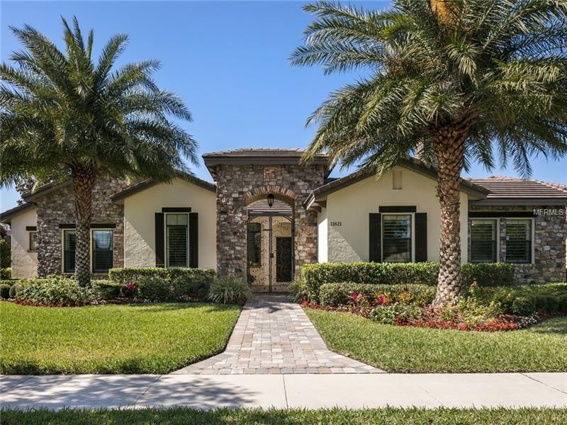 O5571458 Waterstone Windermere, Real Estate  Homes, Condos, For Sale Waterstone Properties (FL)