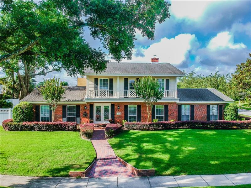O5707758 Hills Winter Park, Real Estate  Homes, Condos, For Sale Hills Properties (FL)