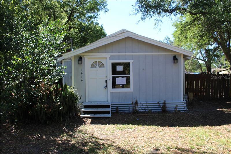 O5708158 Orlando Foreclosures, Fl Foreclosed Homes, Bank Owned REOs