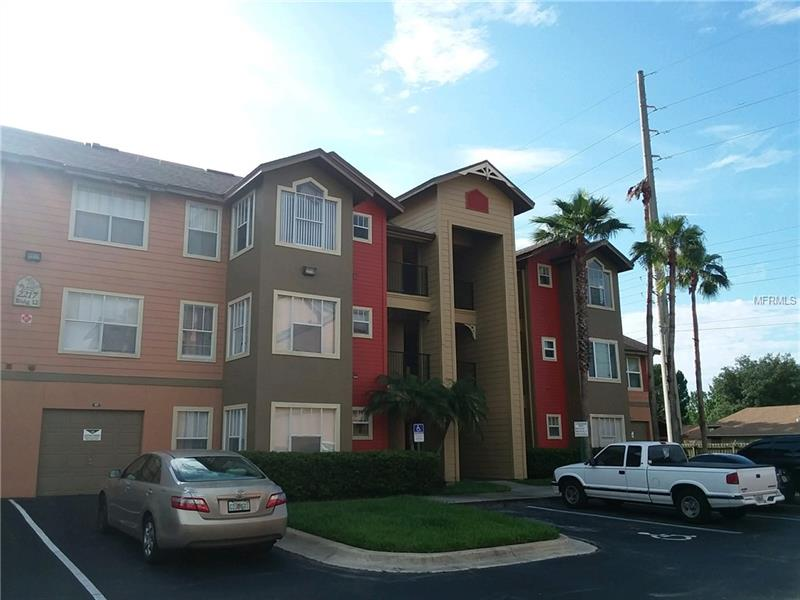 O5714258 Kissimmee Foreclosures, Fl Foreclosed Homes, Bank Owned REOs