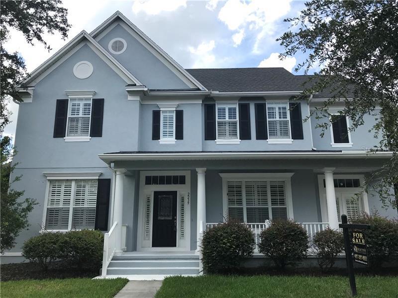 O5720658 Avalon Park Orlando, Real Estate  Homes, Condos, For Sale Avalon Park Properties (FL)