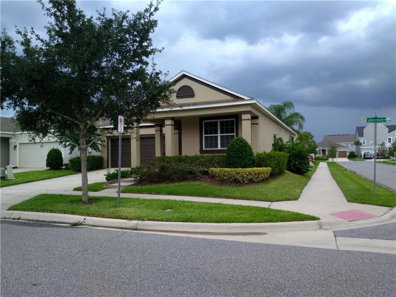 O5732258 Windermere Homes, FL Single Family Homes For Sale, Houses MLS Residential, Florida