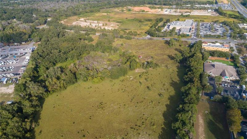 14003 COUNTY ROAD 455, CLERMONT, FL, 34711