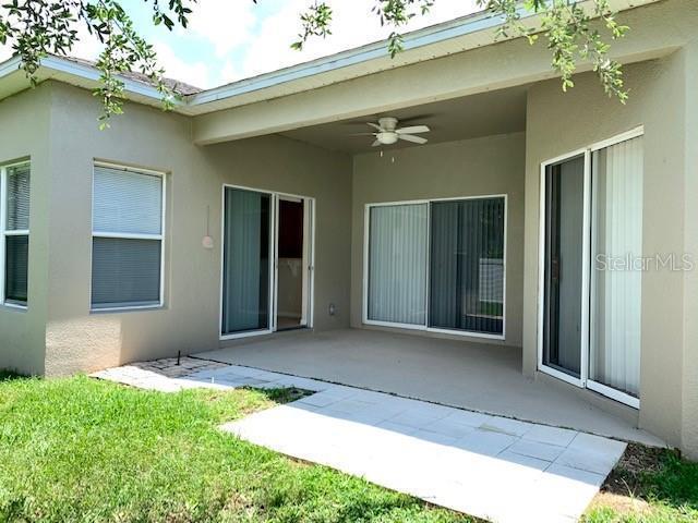15321 SANDY HOOK, CLERMONT, FL, 34714