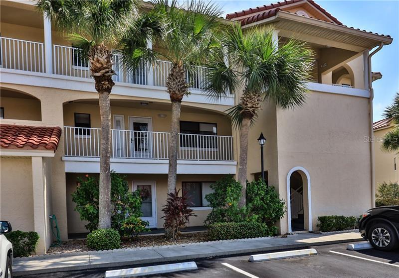 449 BOUCHELLE 302, NEW SMYRNA BEACH, FL, 32169