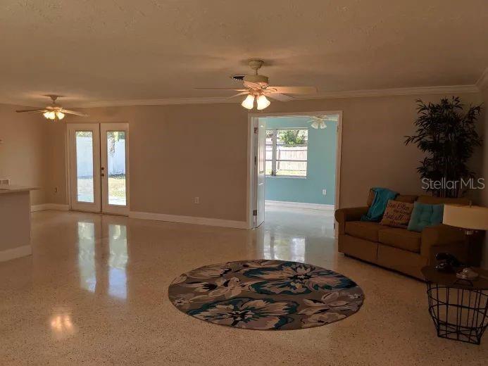 211 LONGVIEW, SEBRING, FL, 33870