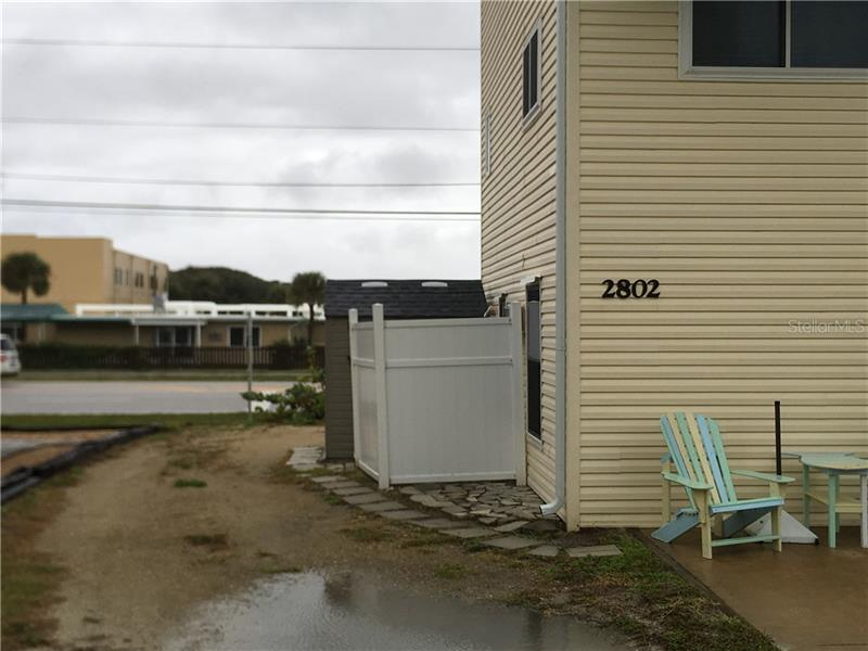 2802 HILL, NEW SMYRNA BEACH, FL, 32169