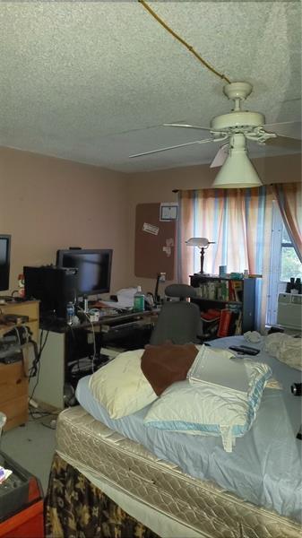 1100 MARTINIQUE DR 209, WINTER HAVEN, FL, 33884