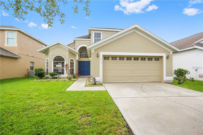 S5001458 Kissimmee Foreclosures, Fl Foreclosed Homes, Bank Owned REOs