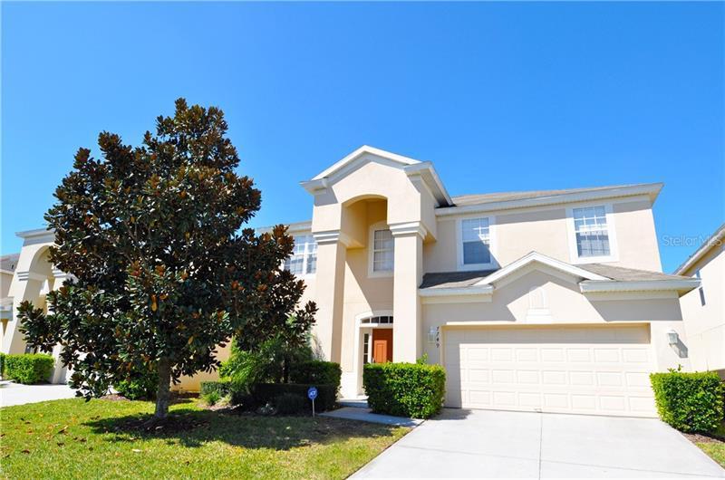 S5004358 Windsor Hills Kissimmee, Real Estate  Homes, Condos, For Sale Windsor Hills Properties (FL)