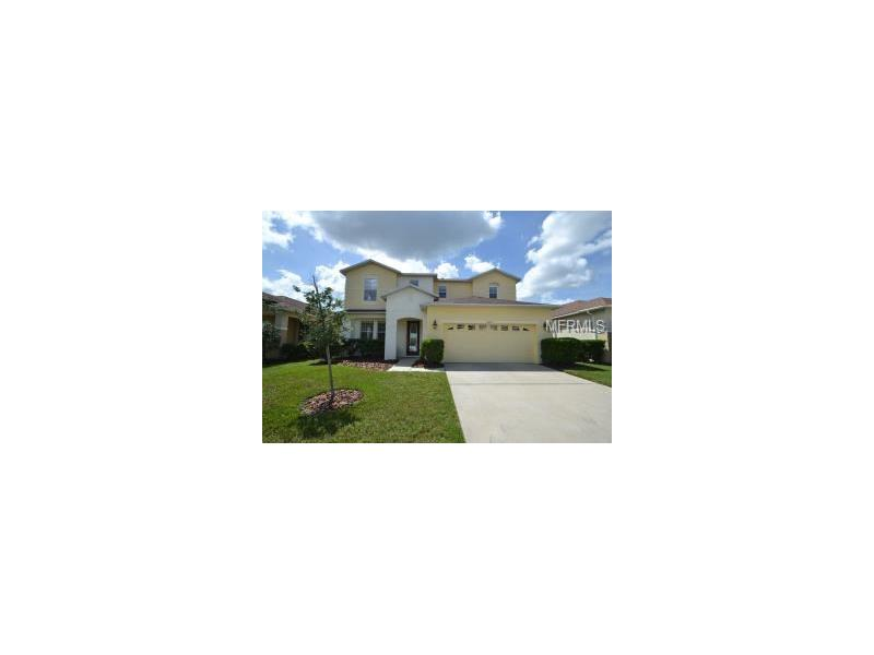Single Family for Rent at Address Not Available Lakeland, Florida 33813 United States