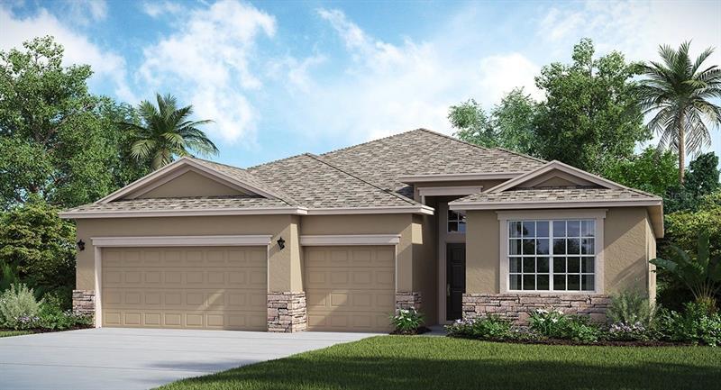 2950  DAYTON,  WINTER HAVEN, FL