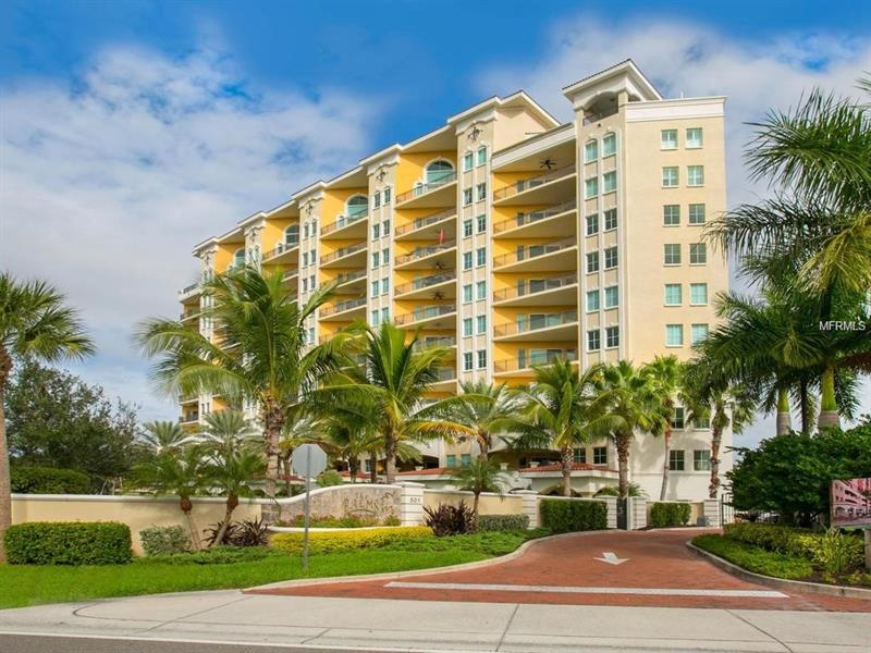 501  HABEN,  PALMETTO, FL
