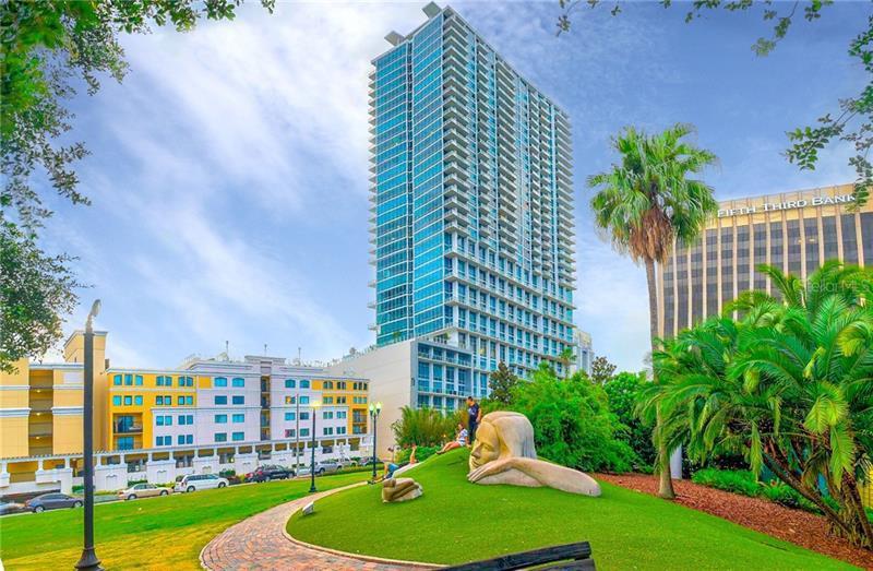 T3114358 Orlando Luxury Condos, Condo, Condominiums