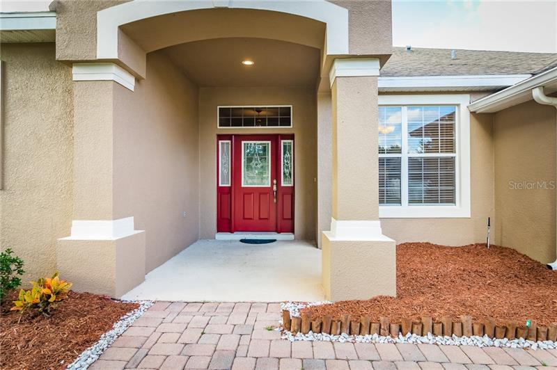 1924 ELOISE COVE, WINTER HAVEN, FL, 33884