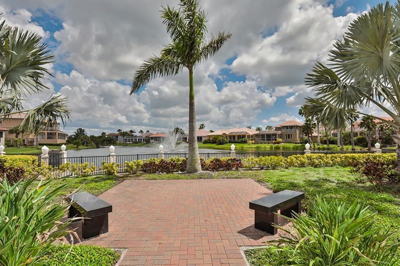 5902 MENORCA, APOLLO BEACH, FL, 33572