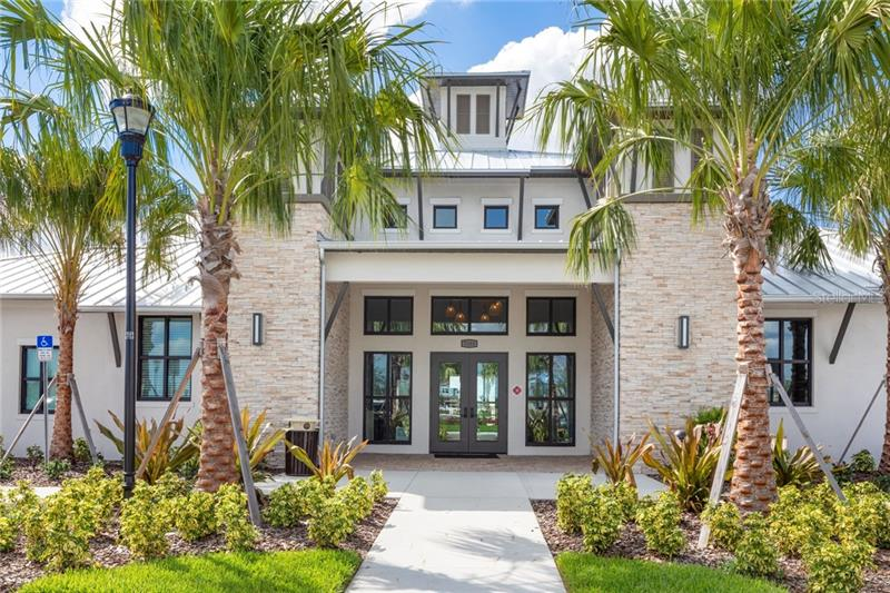 5347 SILVER SUN, APOLLO BEACH, FL, 33572