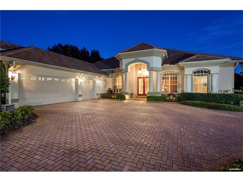 949  SKYE,  PALM HARBOR, FL