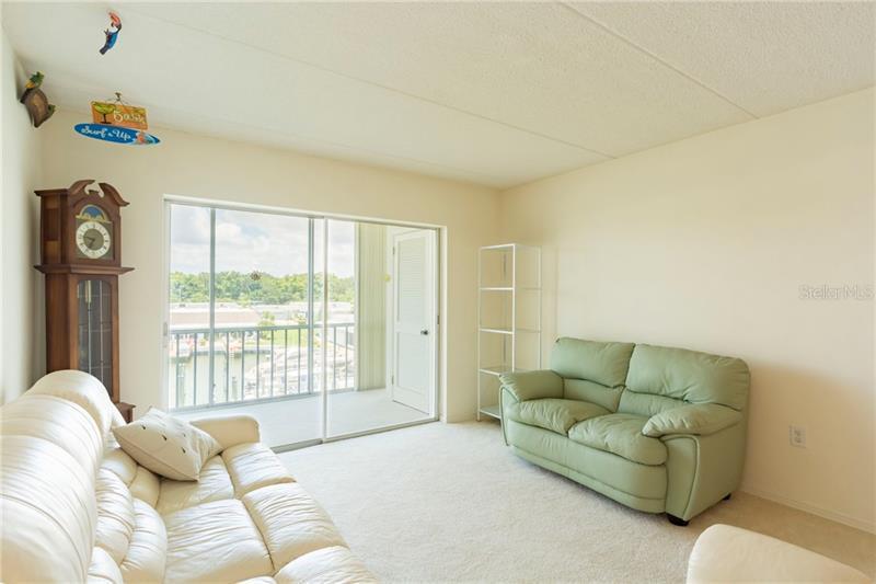 , ST PETERSBURG, FL, 33708