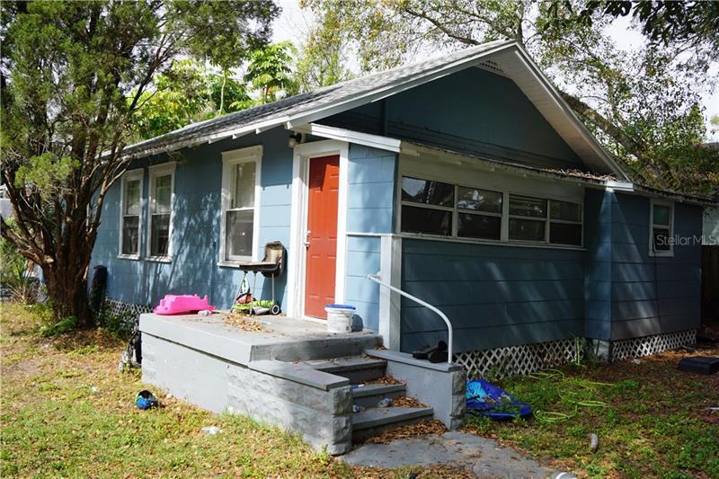 2118 S WALTON, ST PETERSBURG, FL, 33712