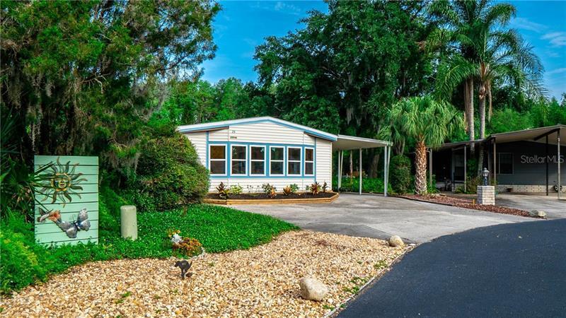 20946  LITTLE MAGENS,  LUTZ, FL