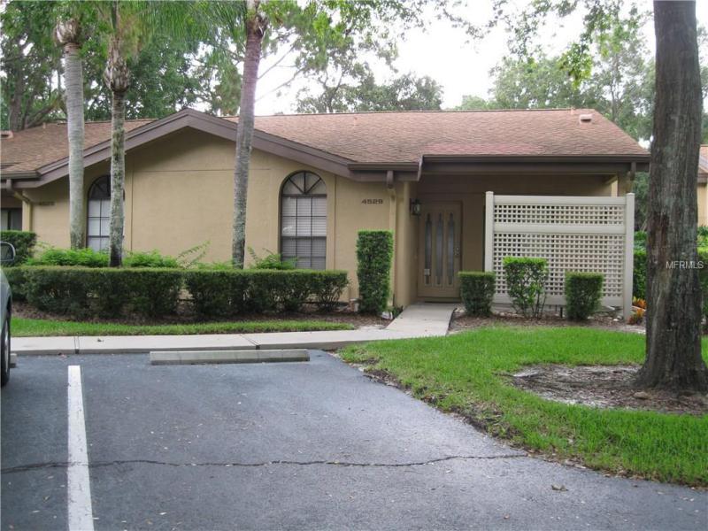 Morningside Sarasota Rentals