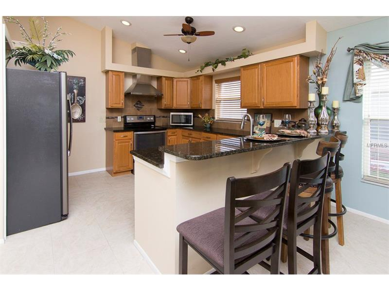 Photo of 3920 W 52nd Drive (A4166725) 13