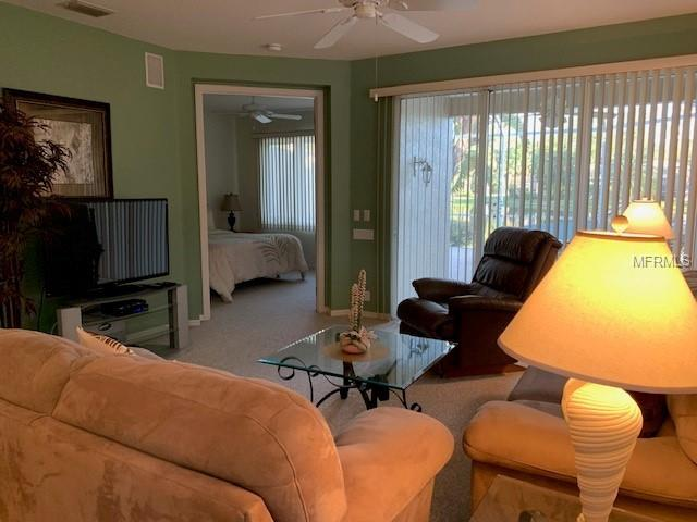 8557 E 54TH AVENUE, BRADENTON, FL, 34211
