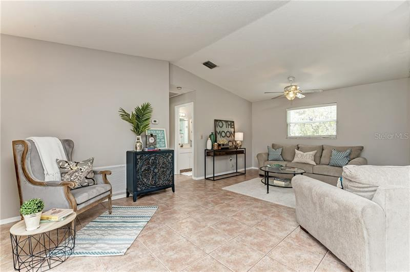 619 W 27TH, BRADENTON, FL, 34205
