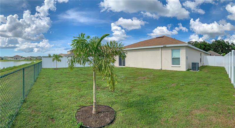 1419 E 24TH, PALMETTO, FL, 34221