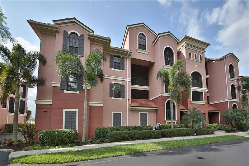 24399  BALTIC,  PUNTA GORDA, FL