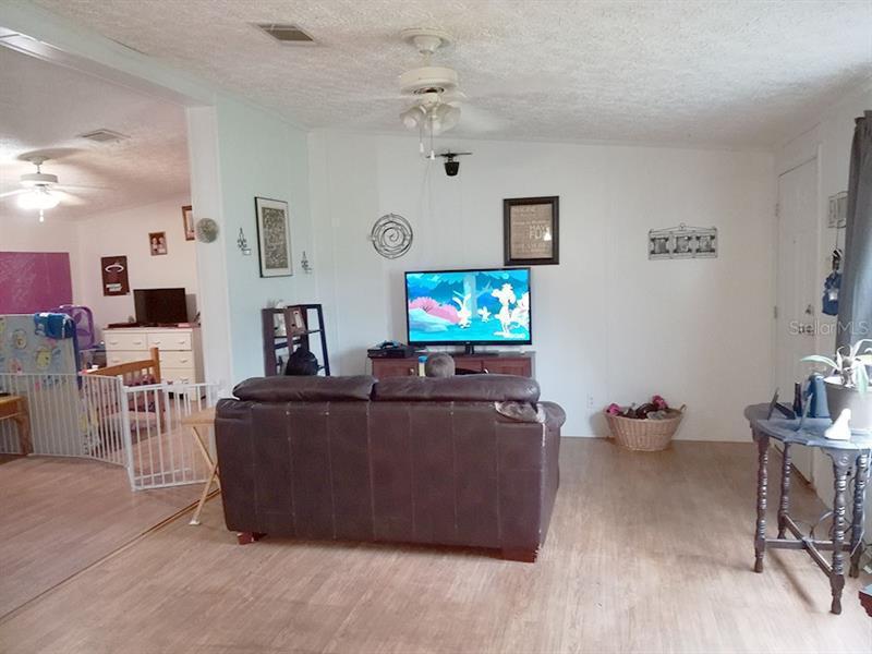 47770 BERMONT, PUNTA GORDA, FL, 33982