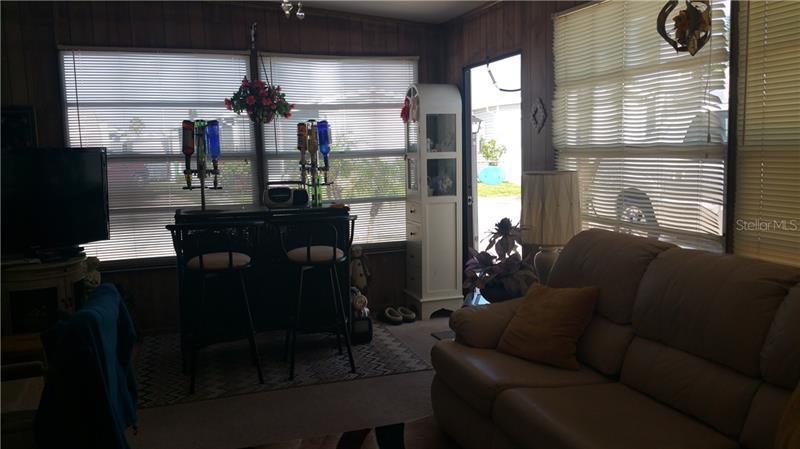 1475 FLAMINGO 155, ENGLEWOOD, FL, 34224