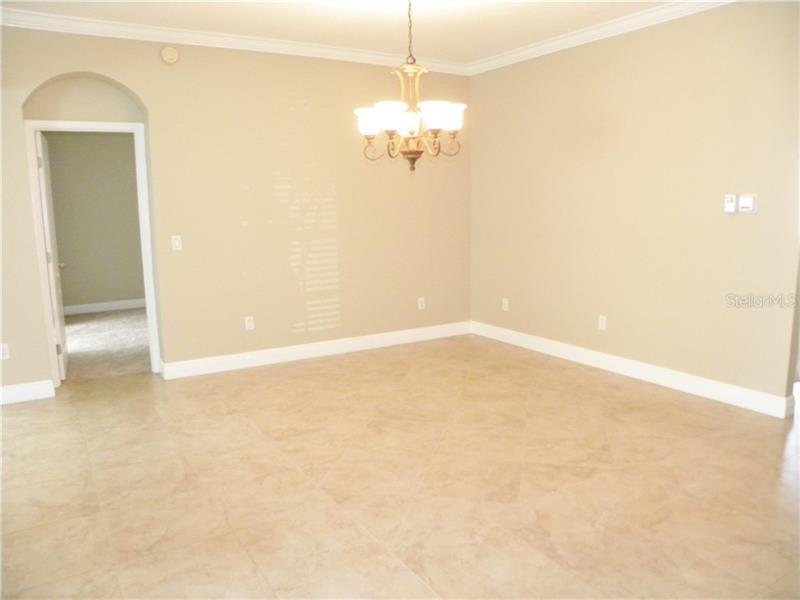 3750 HASTING, CLERMONT, FL, 34711