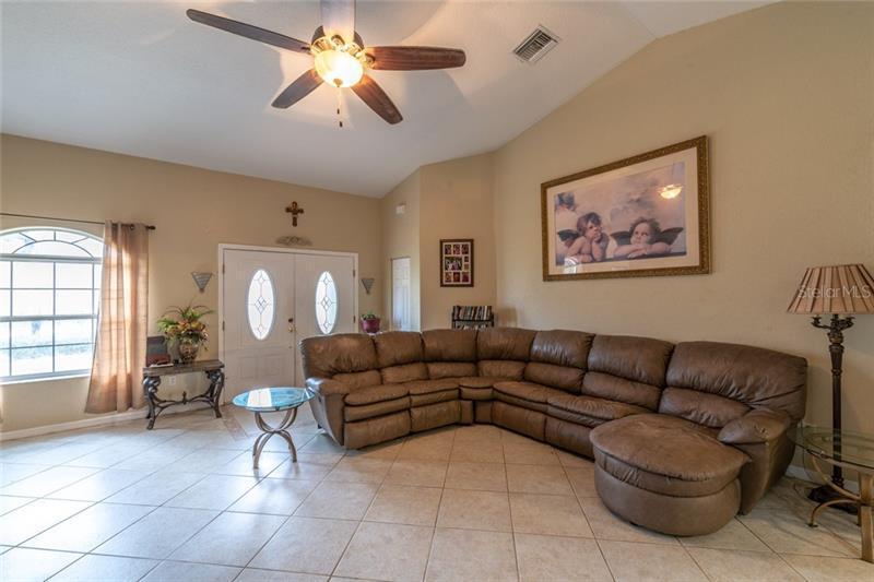 2088 COUNTY ROAD 243B, WILDWOOD, FL, 34785