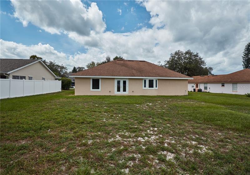 4412 MAHOGANY, WINTER HAVEN, FL, 33884