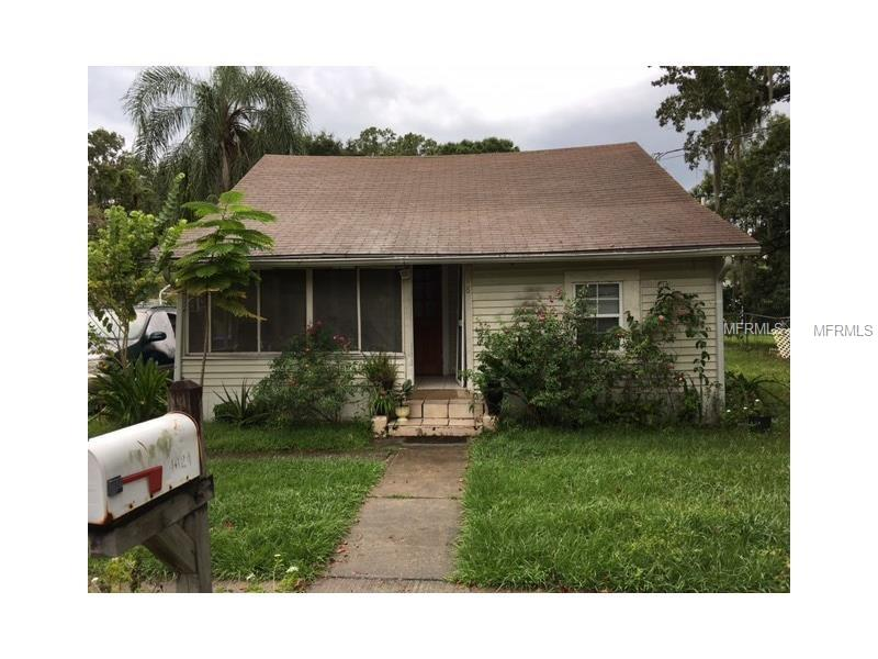 O5473725 Kissimmee Homes, FL Single Family Homes For Sale, Houses MLS Residential, Florida