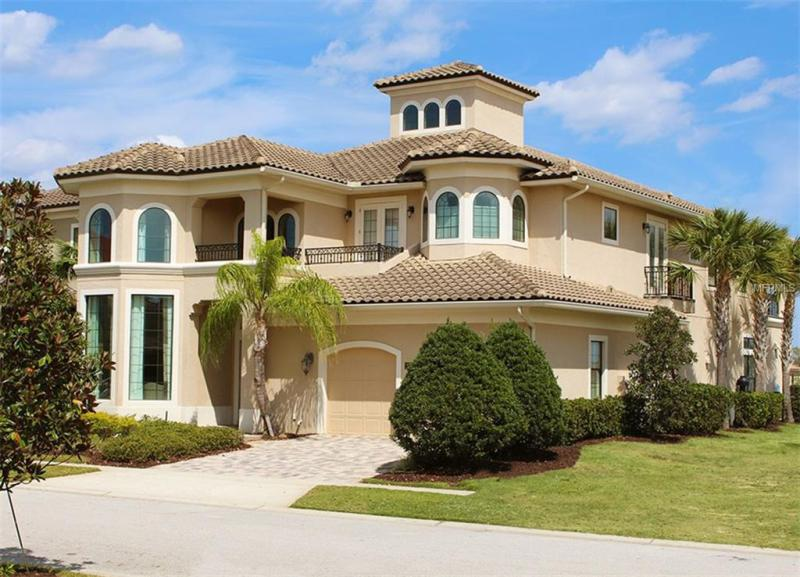 O5500225 Reunion Luxury Homes, Properties FL