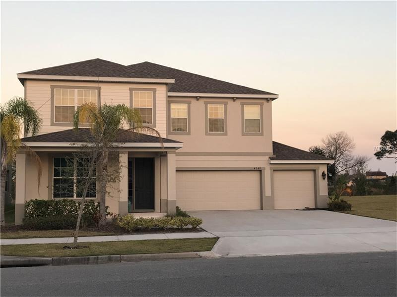 O5534625 Summerport Windermere, Real Estate  Homes, Condos, For Sale Summerport Properties (FL)