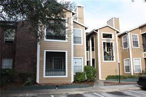O5539525 Orlando Waterfront Condos, Condo Buildings, Condominiums FL
