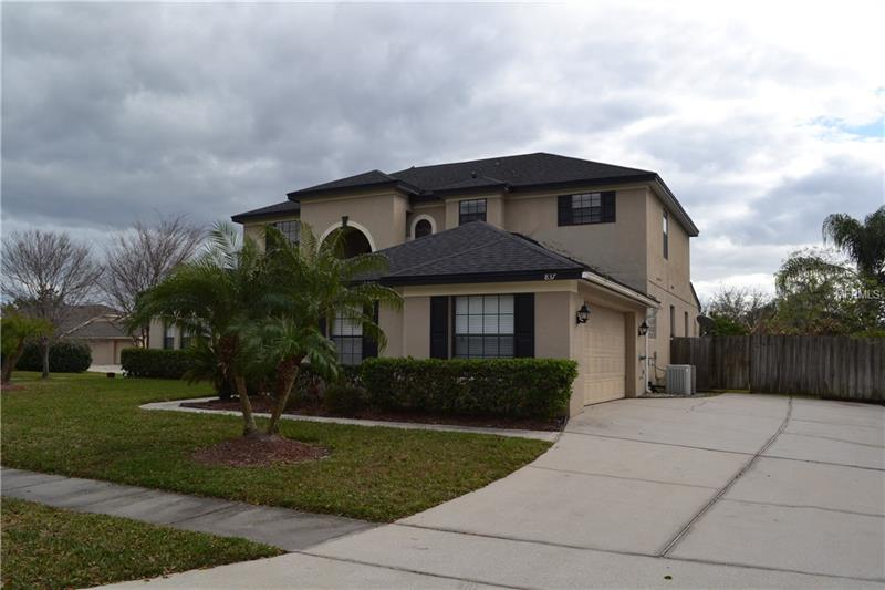 O5550125 Waterford Lakes Orlando, Real Estate  Homes, Condos, For Sale Waterford Lakes Properties (FL)