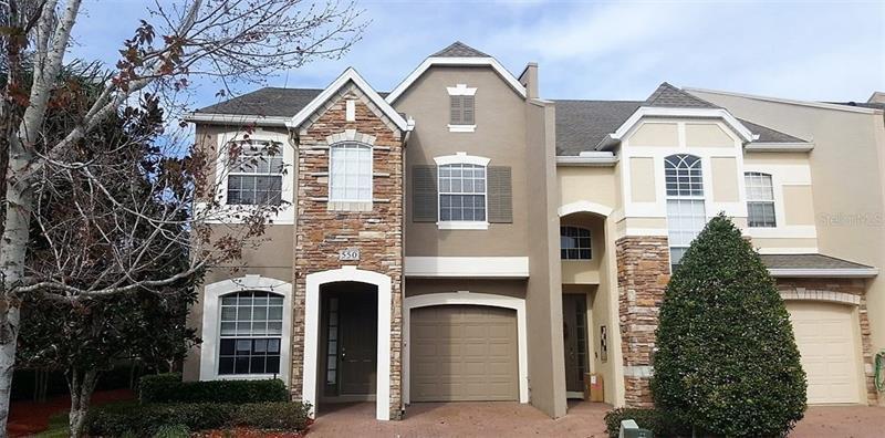O5559025 Orlando Foreclosures, Fl Foreclosed Homes, Bank Owned REOs