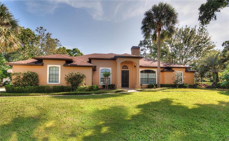 O5572325 Bay Hill Orlando, Real Estate  Homes, Condos, For Sale Bay Hill Properties (FL)