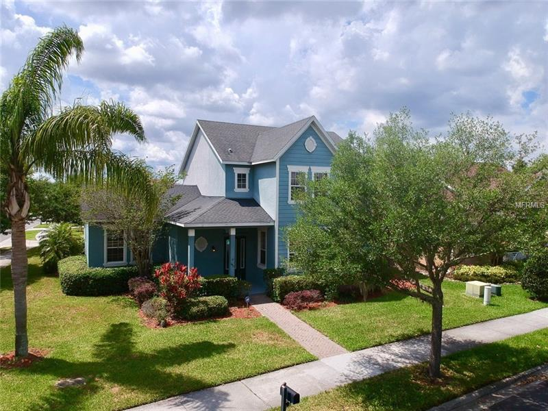 O5572725 Summerport Windermere, Real Estate  Homes, Condos, For Sale Summerport Properties (FL)