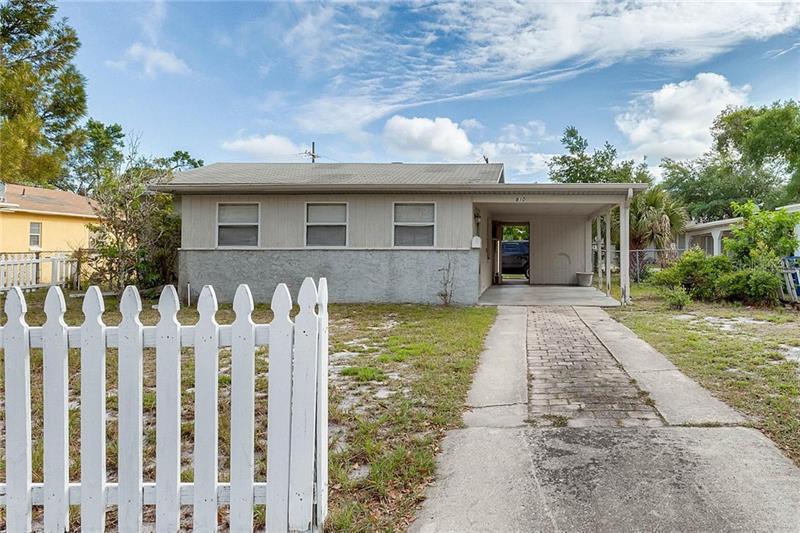 O5700425 Winter Park Homes, FL Single Family Homes For Sale, Houses MLS Residential, Florida