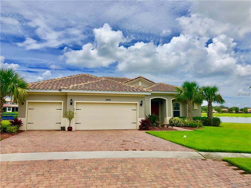 O5713125 Bellalago Kissimmee, Real Estate  Homes, Condos, For Sale Bellalago Properties (FL)