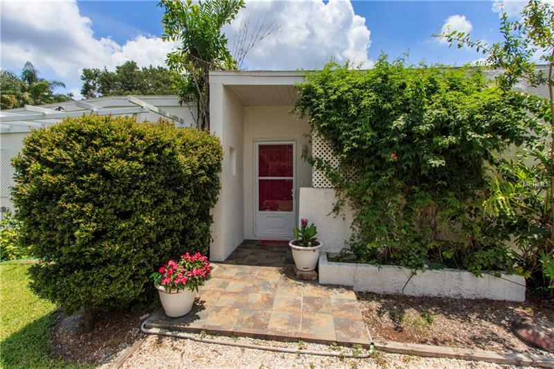 O5716625 Winter Park Winter Park, Real Estate  Homes, Condos, For Sale Winter Park Properties (FL)