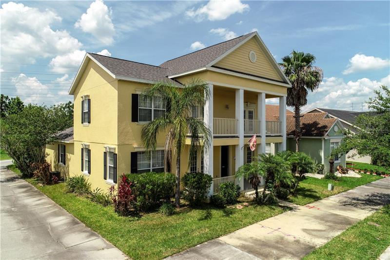 O5718125 Avalon Park Orlando, Real Estate  Homes, Condos, For Sale Avalon Park Properties (FL)