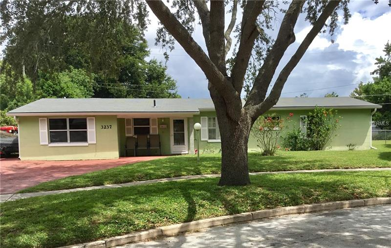 O5732425 Orlando Homes, FL Single Family Homes For Sale, Houses MLS Residential, Florida